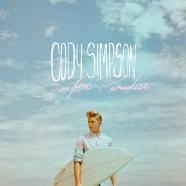 CODY SURFERS PARAFISE ALBUM COVER_FINAL