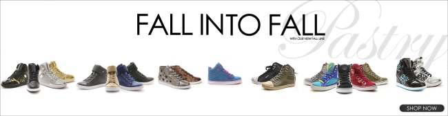 FallLineAll