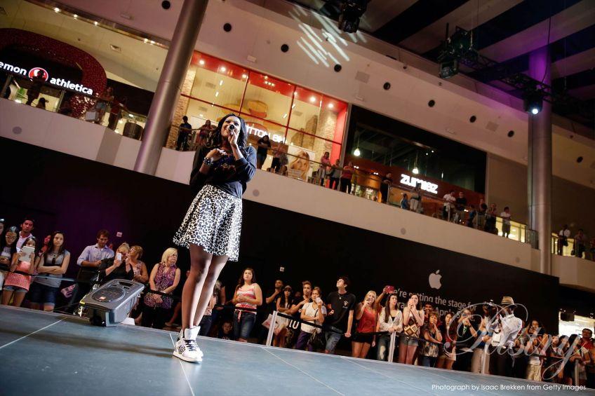 fashionshowhorizontal2