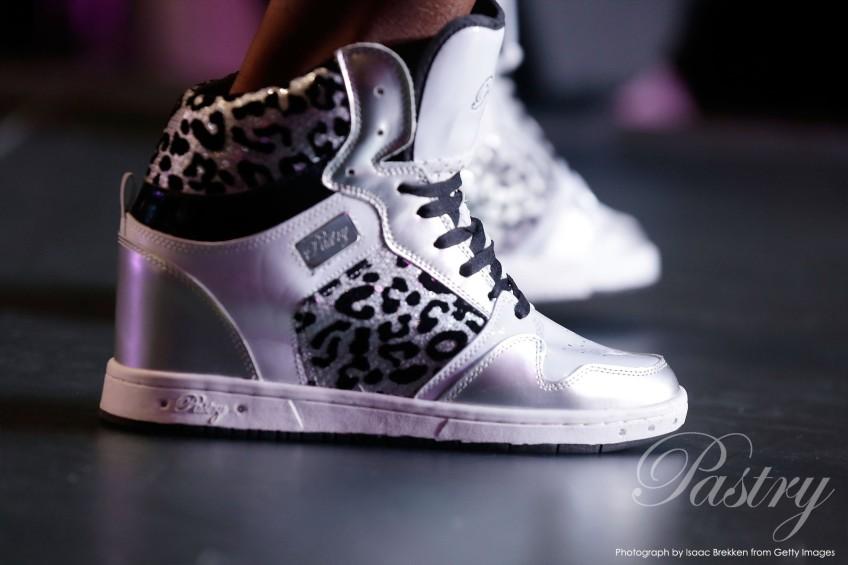 fashionshowhorizontal4