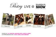 FashionShowInterior3