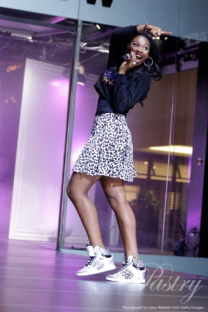 fashionshowmall9