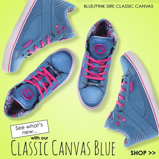bluecanvassocial