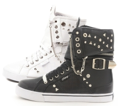 journeys-studded-sugar-rush