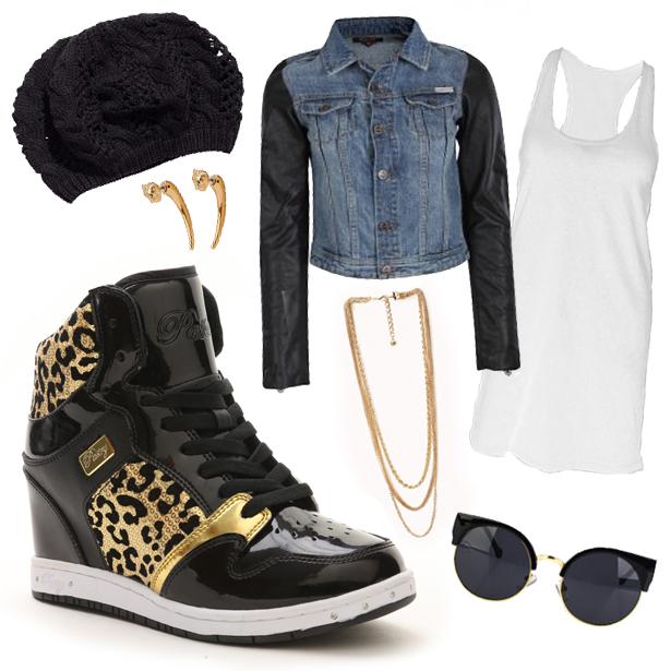stylecheetah