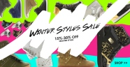 hm_010714_wintershoesale