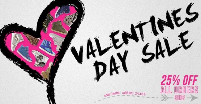 hm_020414_valentinesdaysale