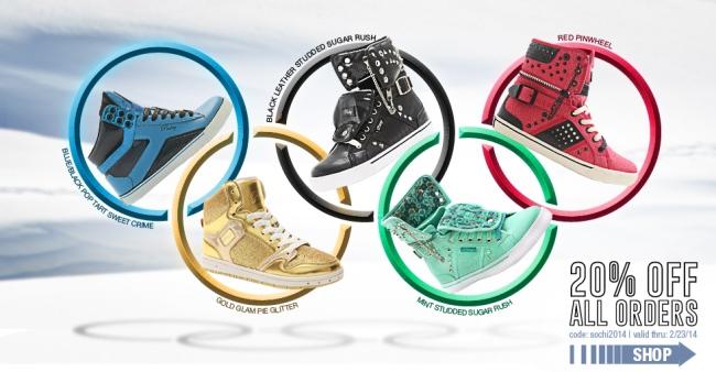 Pastry_Winter_Olympics