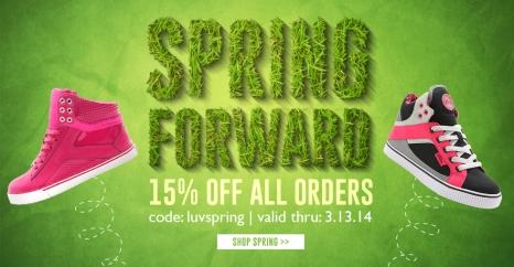 HM_030714_springforward