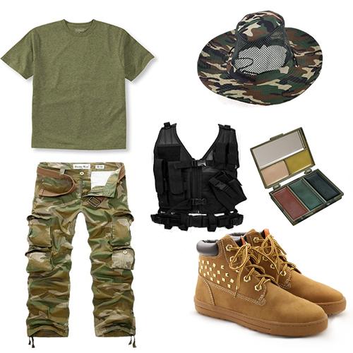 armystyleguide