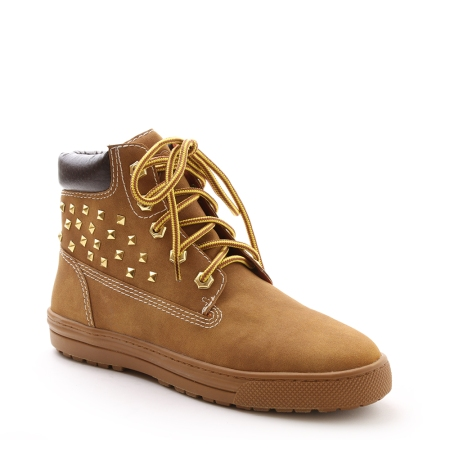 butter boot pastry womens sneaker 2.jpg