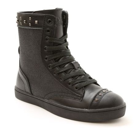 Military Glitz Combat Sneaker Boot 2.jpg