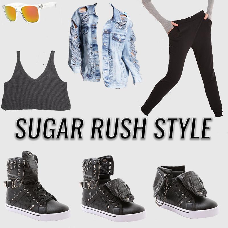 SugarRushStyleGuide.png