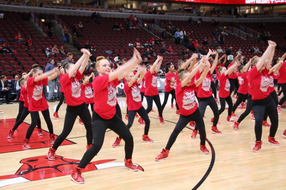 chicago bulls pregame performance dec 21st 2018 (46)